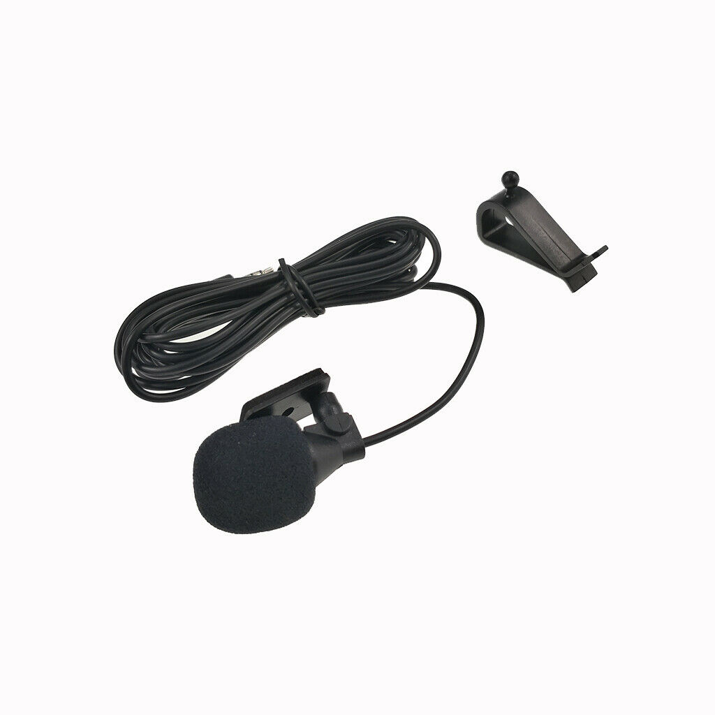 Bluetooth, MP3 USB / MicroSD, AUX ingang, interface adapter voor Mini Cooper R56 Boost CD autoradio's (MOST)