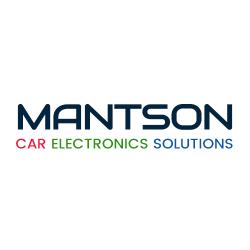 Mantson