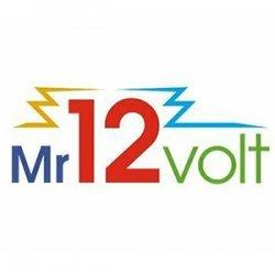 Mr12Volt