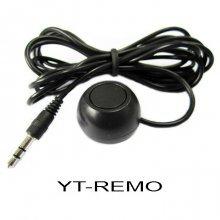 Yatour afstandsbediening voor de Bluetooth module (YT-REMO)