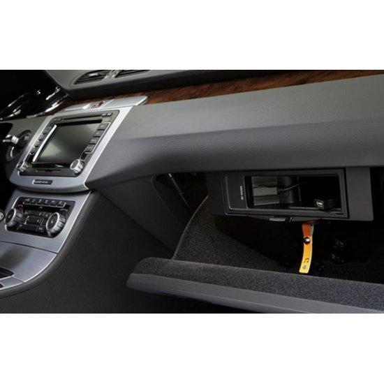Audi-AMI, VW-MDI USB kabel (AUDI-USB)