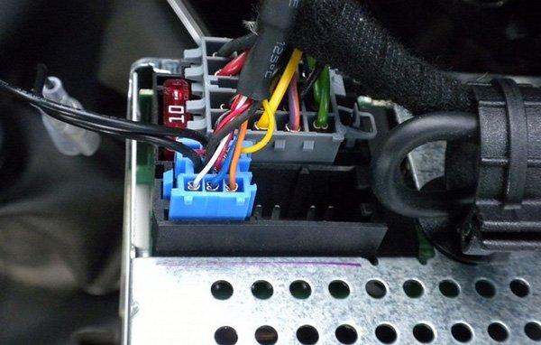 fiat-alfa-usb-aux-bluetooth-interface-installation Alfa Romeo Bose Wiring Diagram on