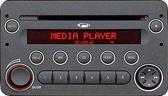 Alfa 939 CD SB05