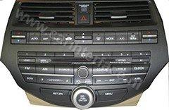Honda 3PA6