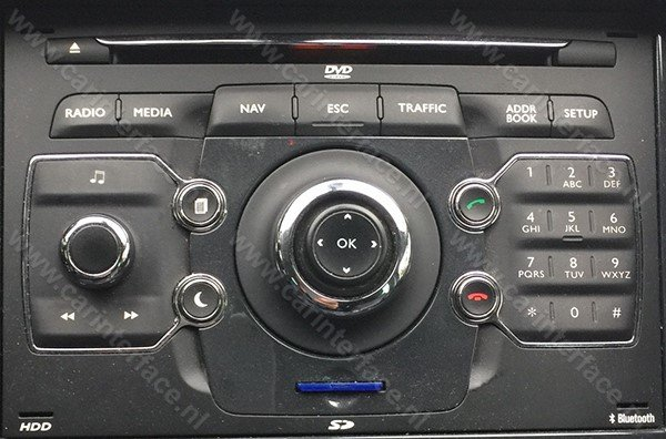 further  in addition Zwi Fl in addition Becker Car Stereo Wiring Diagram Harness Pinout Connector additionally Wip   D Ng. on blaupunkt cd changer