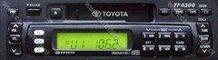 Toyota 38408 (TF4300)