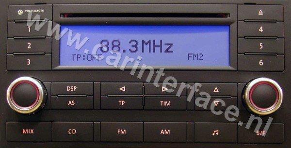 Maxresdefault as well Maxresdefault together with  together with Maxresdefault additionally Archer T U Un Normal K. on car radio bluetooth usb adapter